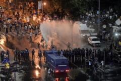 Reactia PNL Bucuresti la decizia DIICOT de clasare partiala a dosarului 10 august: Sfidare fata de toti oamenii decenti din aceasta tara