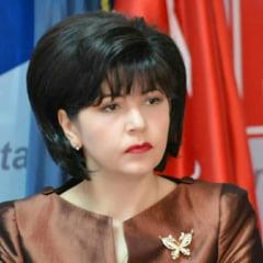 Reactia PSD, dupa ce Dragnea si Dancila s-au ales cu plangere penala: Se numeste lovitura de stat