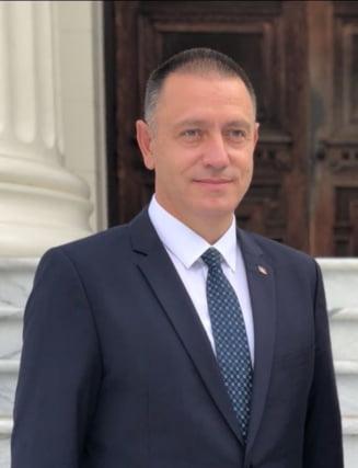 Reactia PSD dupa ce Iohannis le-a cerut o lege pentru vot anticipat in diaspora