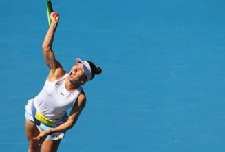 Reactia Simonei Halep dupa schimbarea istorica facuta de WTA
