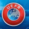 Reactia UEFA despre schimbarea Guvernului din Romania: Ce spune forul continental despre posibilele probleme in organizarea EURO 2020