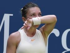 Reactia WTA dupa ce organizatorii de la New Haven au cerut schimbarea regulamentului din cauza Simonei Halep