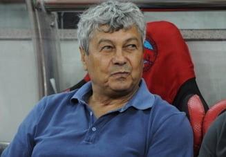 Reactia baskanului lui Galatasaray despre posibila venire a lui Mircea Lucescu