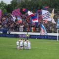Reactia comandantului CSA Steaua dupa ce echipa Armatei a ratat promovarea in Liga 3