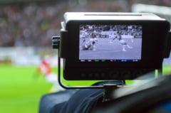 Reactia detinatorilor drepturilor de televizare din Liga 1 dupa ce mai multe cluburi au anuntat ca nu mai vor sa joace