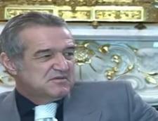 Reactia lui Becali dupa ce Armata i-a cerut sa plateasca 36 de milioane de euro in 30 de zile