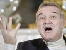 "Reactia lui Becali dupa victoria cu Astra: Si-a criticat vehement noul ""favorit"""