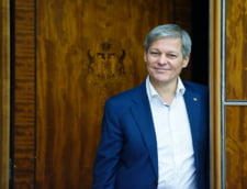 Reactia lui Ciolos dupa ce Dragnea a anuntat ca Guvernul PSD da bani pentru ranitii din #Colectiv?