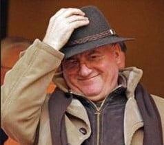 Reactia lui Dragomir, dupa ce a aflat ca nu va fi arestat preventiv