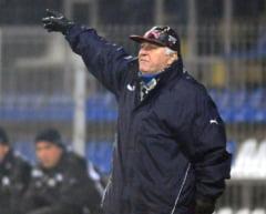 Reactia lui Dumitru Dragomir la vestea ca Florin Halagian a murit