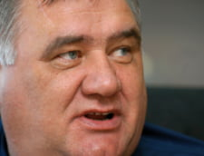 Reactia lui Gheorghe Chivorchian, dupa ce a fost condamnat la inchisoare cu executare