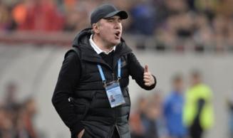 Reactia lui Hagi dupa castigarea campionatului - cum raspunde contestatiei facute de FCSB