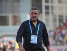 Reactia lui Hagi dupa ce grecii au anuntat ca patronul lui PAOK il da in judecata
