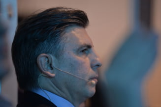 Reactia lui Ionut Lupescu, dupa zvonurile care il dadeau noul director general la Dinamo