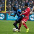 Reactia lui Loti Boloni, dupa umilinta suferita de echipa sa din Belgia cu Brugge