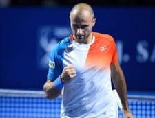 Reactia lui Marius Copil dupa calificarea in finala de la Basel: Mesajul transmis inaintea duelului cu Roger Federer
