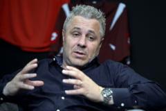 Reactia lui Marius Sumudica dupa inca o victorie in campionatul Turciei, cu Kayserispor