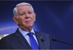 Reactia lui Melescanu dupa ce Palestina si-a rechemat ambasadorul din Romania UPDATE