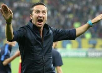 Reactia lui Meme Stoica in scandalul biletelor de la Steaua - Ajax