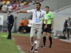 Reactia lui Nicolae Dica dupa succesul lui FCSB cu Poli Iasi. A vorbit despre fundasul central dorit