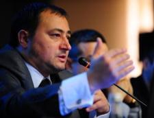 Reactia lui Ponta la scandalul Mirel Palada: Nu am nevoie de un Sebastian Lazaroiu la Guvern