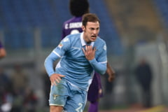 Reactia lui Radu Stefan, despre viitorul meci al lui Lazio cu FCSB