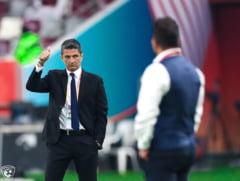 Reactia lui Razvan Lucescu dupa ce a ratat medalia de bronz la CM al cluburilor