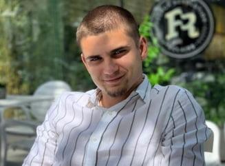 Reactia lui Razvan Marin dupa ce a fost tras pe linie moarta la Ajax