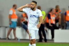 Reactia lui Reghecampf dupa ce Hamroun a fugit de la Steaua