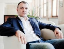 Reactia lui Sebastian Ghita dupa acuzatiile lansate de Elena Udrea