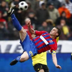 Reactia lui Sorin Ghionea, dupa acuzele de meciuri trucate in Rusia