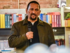 Reactia lui Traian Berbeceanu dupa numirea in conducerea MAI. Marian Godina are o replica pentru Victor Ciutacu