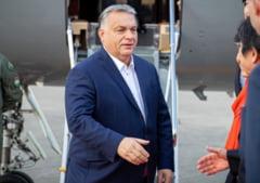 Reactia lui Viktor Orban dupa esecul cu Romania de la Mondialul de handbal feminin