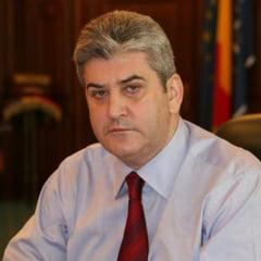 Reactia mamei lui Bogdan Gigina, dupa ce Oprea s-a declarat nevinovat
