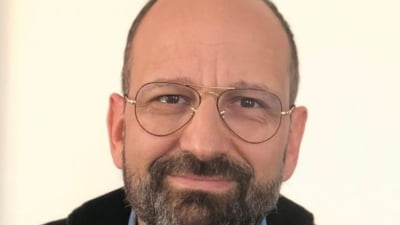 Reactia medicului Radu Lupescu la posibila nominalizare de catre USRPLUS pentru functia de ministru al Sanatatii