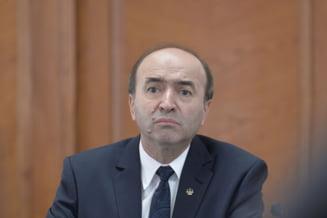 Reactia ministrului Justitiei dupa ce Kovesi a spus ca procurorii verifica hotararea de guvern din dosarul Belina