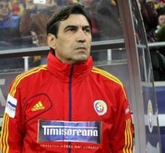 Reactia observatorului FIFA dupa gafa uriasa comisa de nationala Romaniei