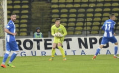 Reactia oficiala a CSU Craiova dupa ce FCSB a cerut excluderea oltenilor din Liga 1
