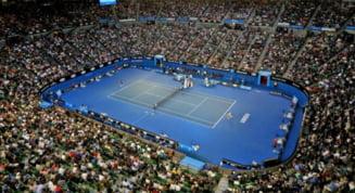 Reactia organizatorilor de la Australian Open, dupa ce jucatoarelor li s-a propus sa boicoteze anumite meciuri