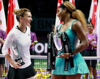 Reactia organizatorilor de la Indian Wells dupa tragerea la sorti: Iata cine e favorita