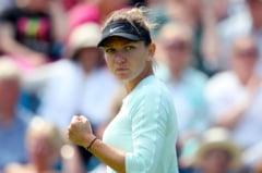 Reactia presedintelui ITF dupa ce Simona Halep a amenintat cu retragerea definitiva din Fed Cup