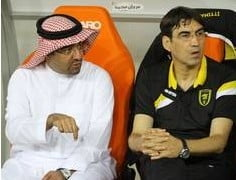 Reactia seicilor in scandalul provocat de Piturca in Arabia Saudita