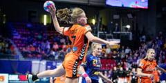 Reactia selectionerului Ambros Martin, dupa infrangerea Romaniei in fata Olandei la Campionatul European