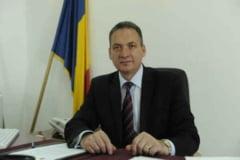 Reactia senatorului ALEXANDRU CORDOS cu privire la AJOFM si Daniel Don