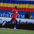 Reactia sincera a fotbalistului dat afara de Becali dupa numai 3 meciuri