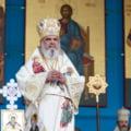 """Reactia unui istoric la insinuarile voalate ale Patriahului Daniel: """"Cum de BOR il felicita pe Ceausescu, la o zi dupa masacrul de la Timisoara?"""""""