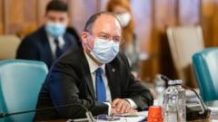 "Reactie a ministrului Aurescu la prezenta militara a Rusiei in regiune: ""Marea Neagra e partial si un 'lac' NATO. Nu ne simtim amenintati"""