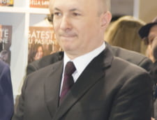 Reactie de la varful PSD dupa scandalul pe sefia Armatei: Iohannis se cere suspendat