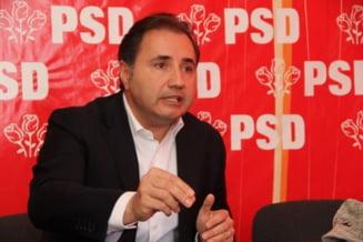 Reactie dupa acuzatiile Elenei Udrea: O dau in judecata!