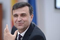 """Reactie dura a DNA dupa declaratiile sefului deputatilor UDMR: """"Un atac direct si nefondat la adresa institutiei"""""""